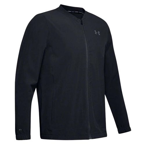 campera-under-armour-storm-launch-2_0-1342712-001