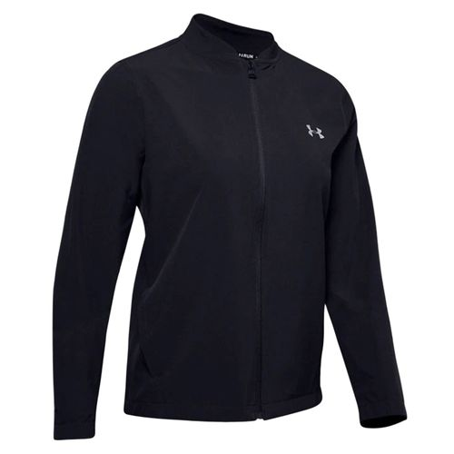 campera-under-armour-storm-launch-mujer-1342809-001