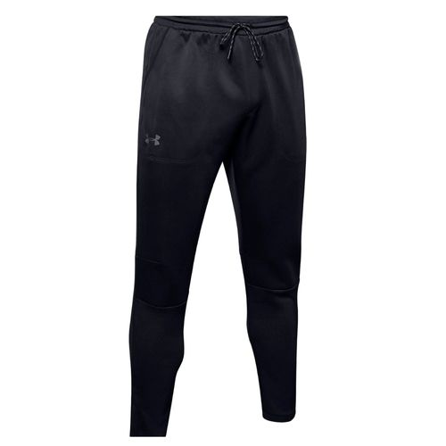 pantalon-under-armour-mk1-warpum-1345280-001
