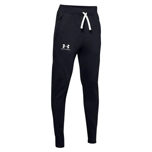 pantalon-under-armour-rival-solid-junior-1348489-001