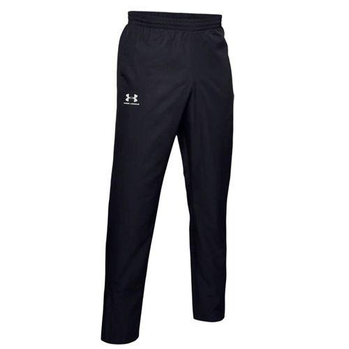 pantalon-under-armour-vital-woven-1352031-001