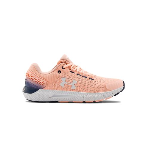 zapatillas-under-armour-charged-rogue-2-mujer-3022602-600