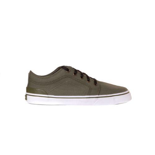 zapatillas-topper-jiro-025296