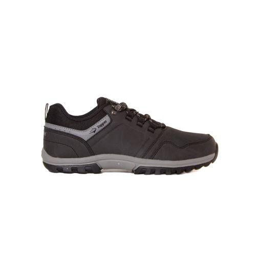 zapatillas-topper-kang-low-051346