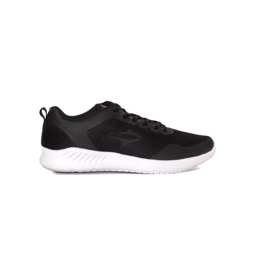 zapatillas-topper-strong-pace-plus-052465