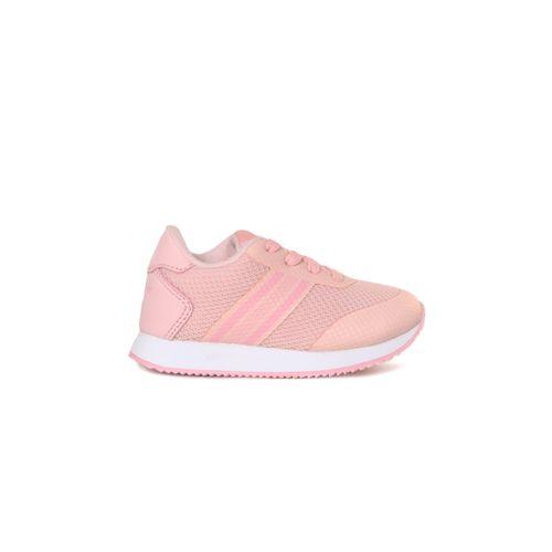 zapatillas-topper-ambar-junior-081079
