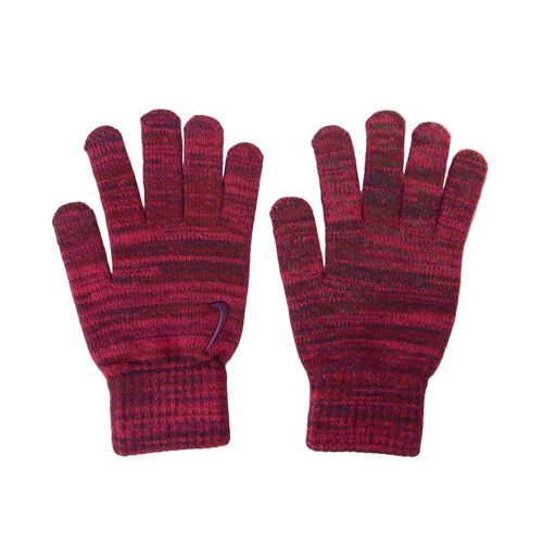 guantes-nike-knitted-grip-tech-gloves-ac4021-532