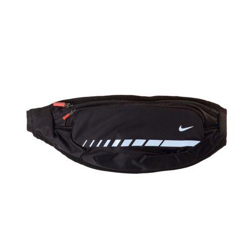 rinonera-nike-running-waistpack-3_0-ac9621-001