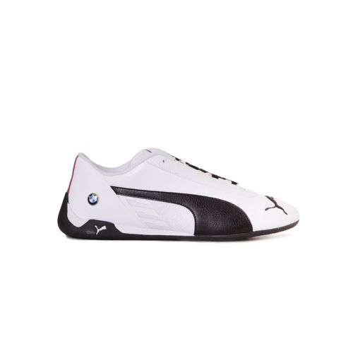 zapatillas-puma-bmw-mms-r-cat-adp-1306595-02