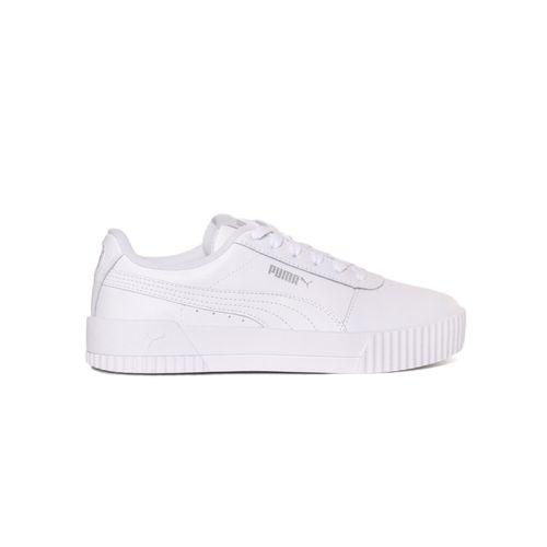 zapatillas-puma-carina-l-adp-mujer-1374509-02