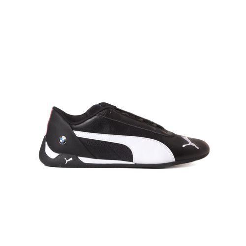zapatillas-puma-bmw-mms-r-cat-adp-1306595-01