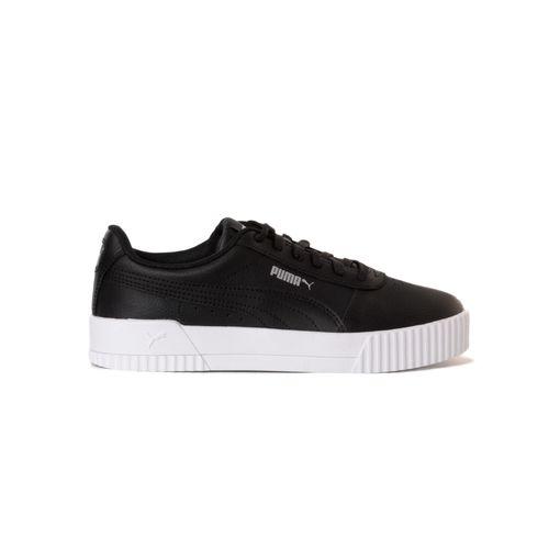 zapatillas-puma-carina-l-adp-mujer-1374509-01