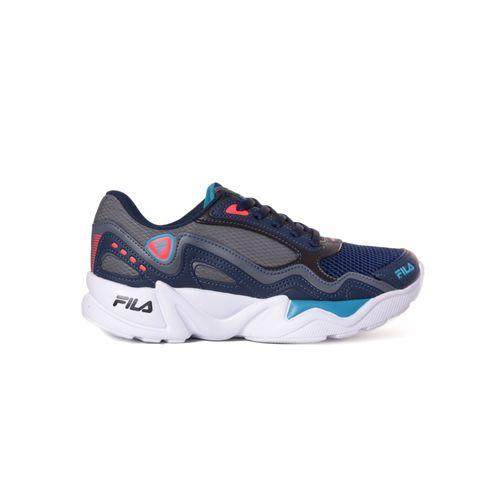 zapatillas-fila-interceptor-mujer-51j711x4237
