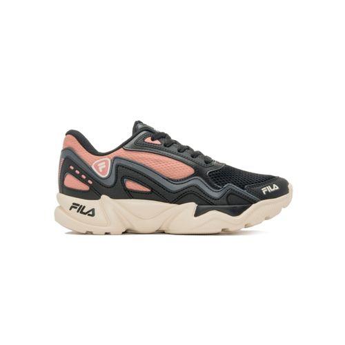 zapatillas-fila-interceptor-mujer-51j711x3782