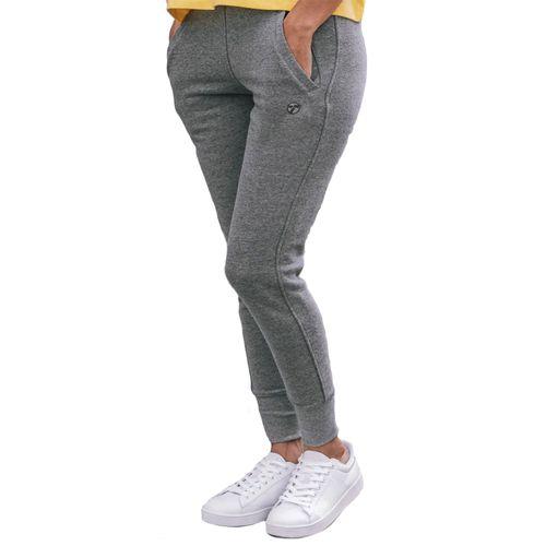 pantalon-topper-slim-urb-mujer-163850