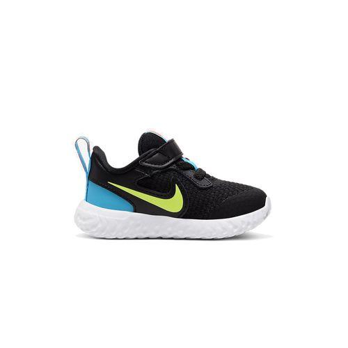 zapatillas-nike-revolution-5-junior-bq5673-076