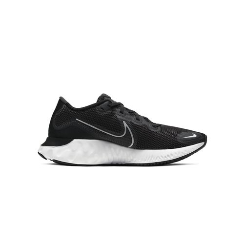 zapatillas-nike-renew-run-ck6357-002