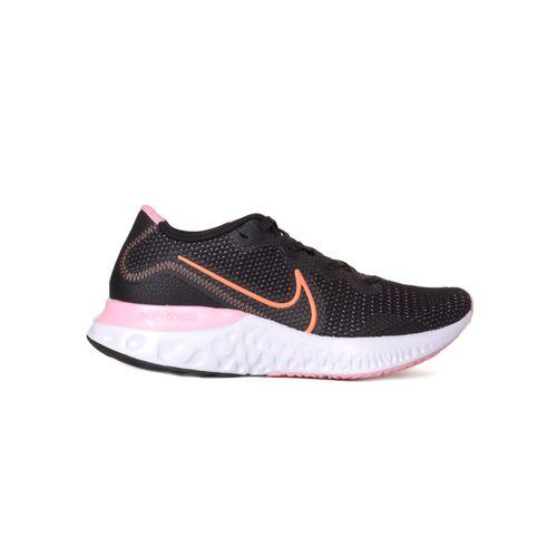 zapatillas-nike-renew-run-mujer-ck6360-001