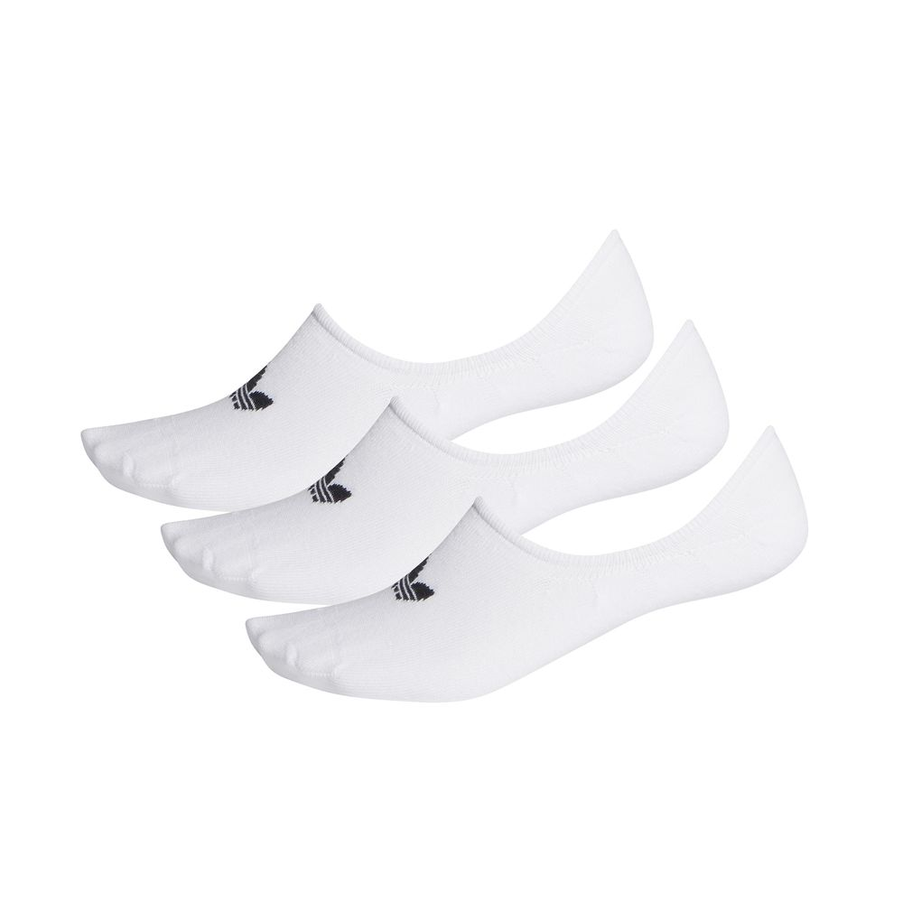 medias-adidas-invisibles-3-pares-fm0676