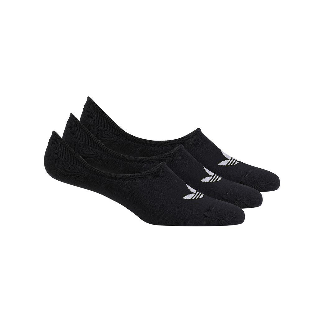 medias-adidas-invisibles-3-pares-fm0677