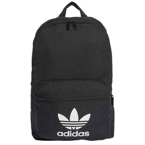 mochila-adidas-original-sac-class-ed8667