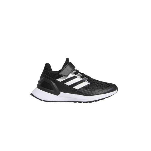 zapatillas-adidas-rapidarun-junior-ef9258