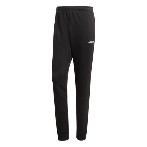 pantalon-adidas-designed-2-move-clm-ei5564
