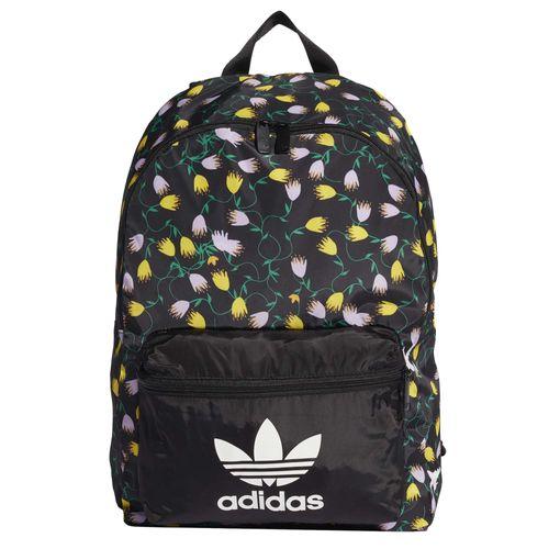 mochila-adidas-estampada-mujer-fl9681