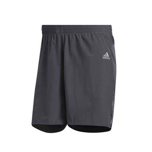 short-adidas-own-the-run-cooler-fm6952