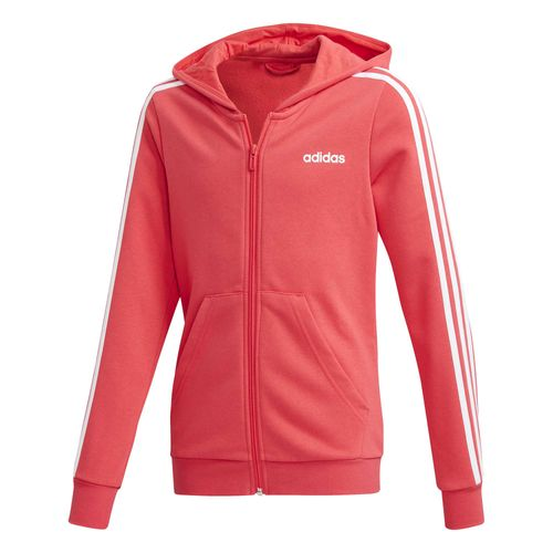 campera-adidas-essentials-junior-fm6987