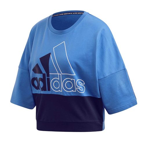 remera-adidas-must-haves-colorblock-mujer-fk6641