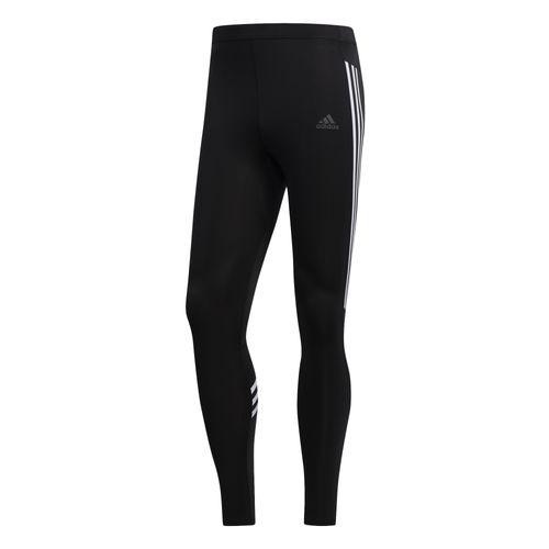 calza-adidas-para-correr-run-it-ed9295