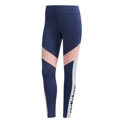 calza-adidas-designed-2-move-7-8-mujer-fm0610