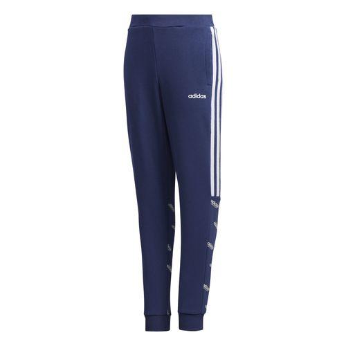 pantalon-adidas-core-favorites-junior-fm0753