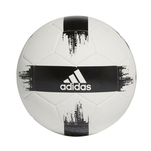 pelota-adidas-de-futbol-epp-ii-fl7023
