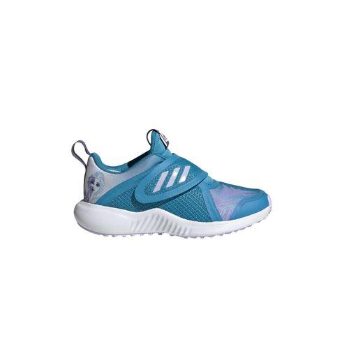 zapatillas-adidas-fortarun-x-frozen-junior-ef9743