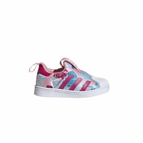 zapatillas-adidas-superstar-360-junior-ef6641