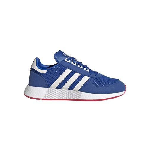 zapatillas-adidas-marathon-tech-ef4399