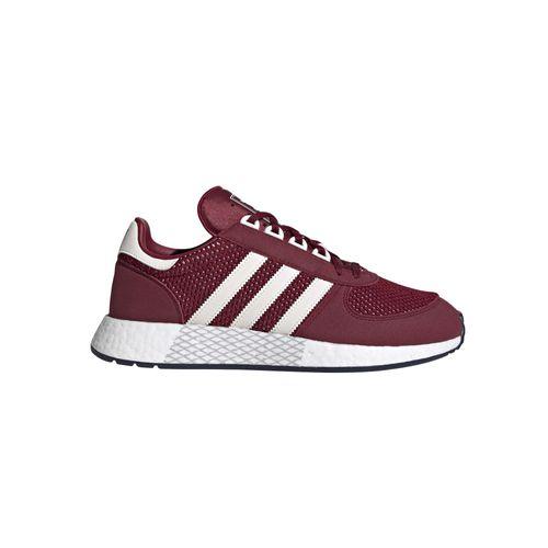 zapatillas-adidas-marathon-tech-ef4400