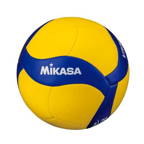pelota-mikasa-de-voley-fivb-sintetico-cosida-v350w