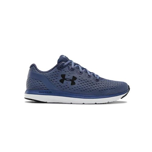 zapatillas-under-armour-charged-impulse-3021950-402