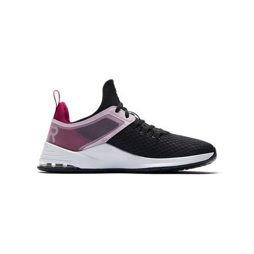 zapatillas-nike-air-max-bella-tr-2-mujer-aq7492-010