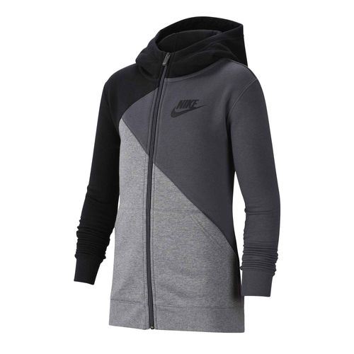 campera-nike-core-amplify-fz-junior-cj7868-010