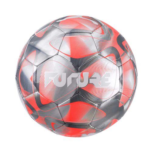 pelota-puma-future-flash-ball-3083262-01