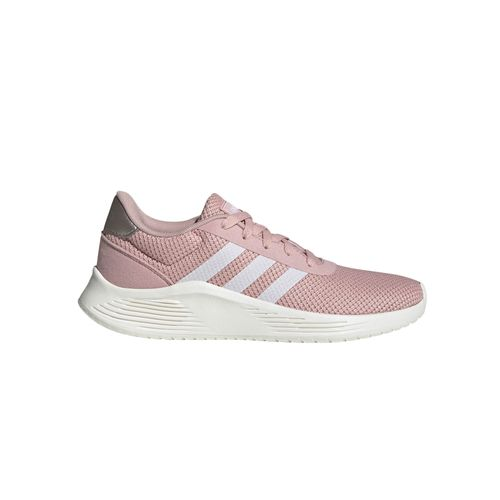 zapatillas-adidas-lite-racer-2_0-mujer-eg3287