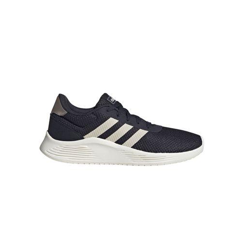 zapatillas-adidas-lite-racer-2_0-mujer-eg3288