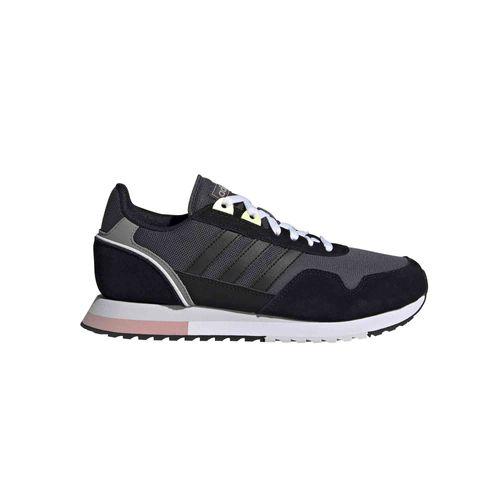 zapatillas-adidas-8k-2020-mujer-eh1441