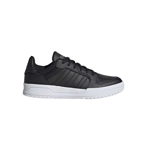 zapatillas-adidas-entrap-mujer-eg4330