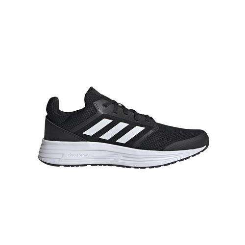 zapatillas-adidas-galaxy-5-fw5717