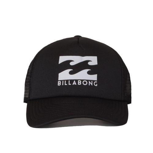gorra-billabong-podium-trucker-bahtgpod